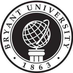 logo-for-newsletter